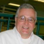 Dennis Munson