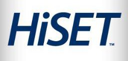 Image result for hiset logo