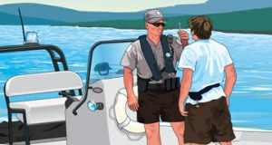 NH Boating Education Program