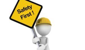 OSHA 10-Hour Outreach for Construction