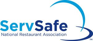 ServSafe® Food Protection Manager Certification Class