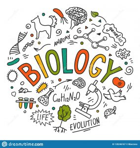 Registration is Open for Fall Biology