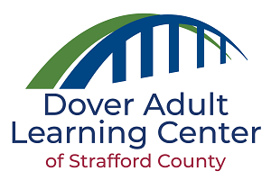 Dover Adult Learning Center