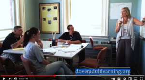 What DALC Can Offer You (VIDEO)