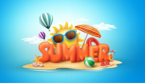 DALC Summer Courses and HiSET Schedules